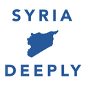 Syria Deeply - Syria News