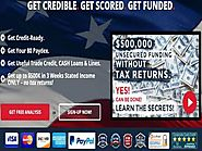 Get 80 Paydex and Build Business Credit Fast - CorporateCashCredit.com
