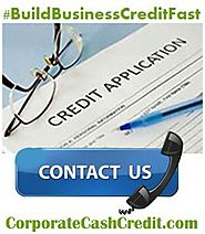 How Does CorporateCashCredit.com Help Business Owners Build Corporate Credit?