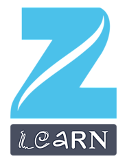 Best Film Editing Courses and School in Mumbai – ZIMA
