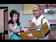 100 Superhit Songs Of Kishore Kumar A Listly List Kishore kumar lyrics with translations: 100 superhit songs of kishore kumar a