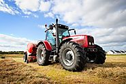 Factors to Consider While Finding Cheap Tractor for Sale