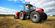 Reason to Choose Hobby Farm Tractors