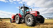 Reasons on why you Need to opt for a Hobby Farm Tractor