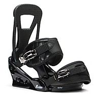 10 Best Snowboard Bindings 2017 (August. 2017)