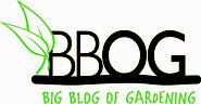 Big Blog Of Gardening