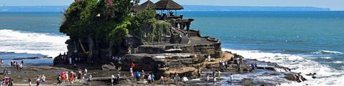 Headline for 05 Must Visit Locations of Bali for a Complete Vacation – Travel the Land