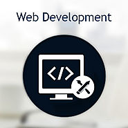 Web Development Company in Mumbai (Bombay)