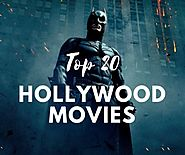 Top 20 Best Blockbuster Hollywood Movies Till Date