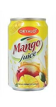 wholesale best fresh mango fruit juice drink