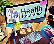 To Save on Costs, Consider the RBP Method When Shopping Group Health Insurance Plans for Employees