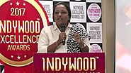 Indywood Media Excellence Award_Kerala Chapter_Conclusion