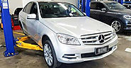 Website at http://www.starautogroup.com.au/our-services/car-audio/