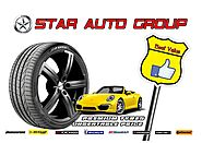 Website at http://www.starautogroup.com.au/mechanics/car-services-repairs-keilor/