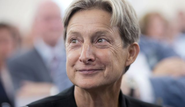 Watch Judith Butler Explain Her Book 'Parting Ways' in Six Minutes