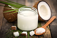 Benefits of Using Organic Coconut Oils for Cooking Healthy, Delicious Meals