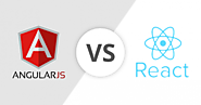 Pros and Cons of AngularJS and ReactJS Framework