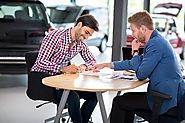 Auto Lenders Offer Improved Payment Options to Help People Get Car Loans for Bad Credit