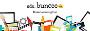 https://www.edu.buncee.com/