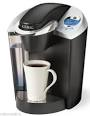 best home single cup coffee maker