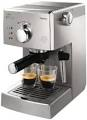 best home espresso machine 2014