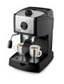best home espresso machine under $1000