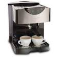 best home espresso machine under $100