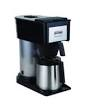 drip coffee maker reviews