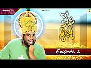 Watch Hey Krishna Web Series Episode 2