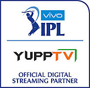 Watch IPL 2018 Live Streaming in Malaysia - Indian TV Channels LIVE