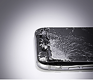 Phone Screen Replacement Service In Wexford | iPhixx