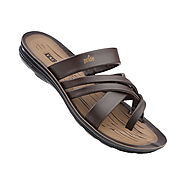 Buy Ladies Chappals | Mens Sandal | Boys & Girls Slippers