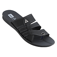 Buy Sandals Online| Men Chappals| Ladies Footwear Shopping