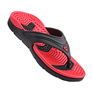 Online Chappals for Mens and Womens | Ladies Chappal – VKC Lite