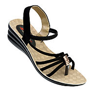 Mens Slippers Online | Ladies Chappal | Womens Footwear