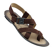Buy Men Sandals Online Shopping India | Sandal for Mens