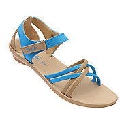 Women Sandals Online | Sandal for Ladies