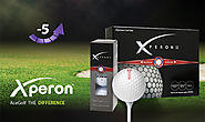 A Perfect Choice to Get Special Offers on Golf Balls