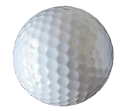 Interesting Facts about Golf Balls | edocr