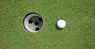 Understanding Golf Ball Dimples and Compressions ~ Xperon Golf USA