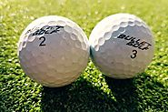 Buying golf balls for sale? choosing the right kind of ball