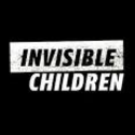 Invisible Children - Crtiiques