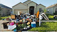 Primary Advantages Of Hiring An Ottawa Garbage Collection Company