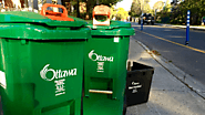 What You Need To Know About The Green Bin Program In Ottawa