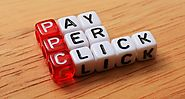 Why it's necessary to invest money in Pay Per click advertising.