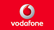 Download Vodafone USB Drivers - Phone USB Drivers