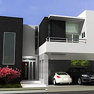 Luxury Villas in Coimbatore