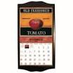 2014 Calendars, Wall Calendars, Cards, Mugs & Other Great Gifts | LANG