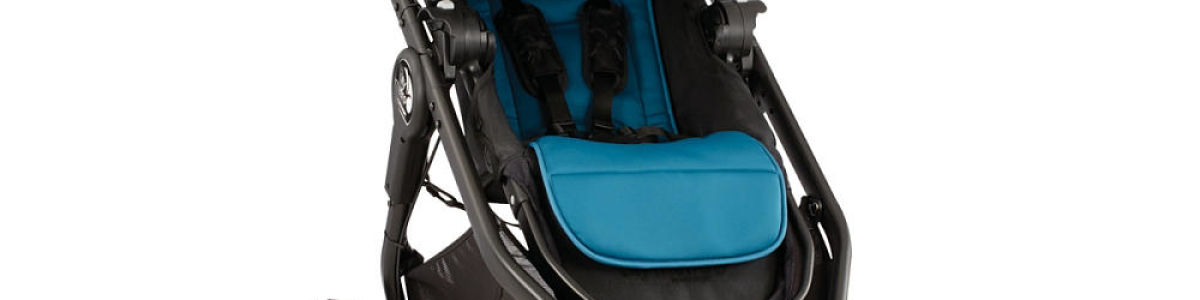 Headline for Top 25 Best Baby Jogger Strollers Buying Guide 2017-2018