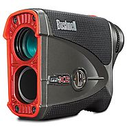 Bushnell Pro X2 Rangefinder Review - Choosing the Best Golf Rangefinder - TecTecTec VPRO500 Golf Rangefinder review, ...